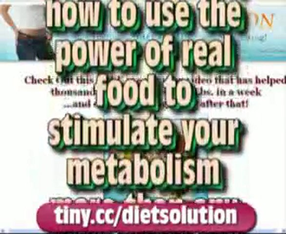 Protein Diet For Weight Loss | Weight Loss Diet Plans