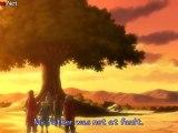Tales of Symphonia OVA - Tethe'alla Episode 2_chunk_3