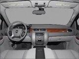 2010 GMC Sierra 1500 for sale in Henderson NV - New GMC ...