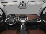 2010 GMC Terrain for sale in Henderson NV - Used GMC by ...