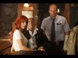 True Blood Season 3 Episode 1 Part 1 Bad Blood