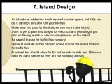 Kitchen Remodel Contractor Plano - Best Quotes Bids