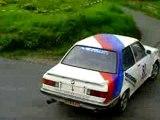 rallysprint monteberg 2010 010