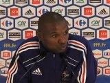 Football365 : Abidal fait le point