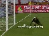 Angleterre-Etats-Unis-1-0