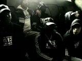MS13 GANG feat. AL K POTE - TELLEMENT SUCEZ