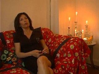 Vidéo de Martine Lafon-Baillou
