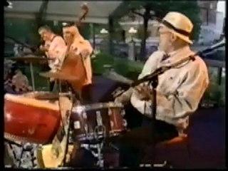 Tiger Rag - Classic Jazzband 1997