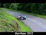 Marchaux 2010