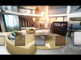 Test Drive Unlimited 2 E3 2010 Exclusive Cars Locations