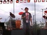 Ecole de Musique Vertou Charivari 05/06/10 - Robbie Williams