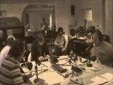 Revolucion (version acoustique / GOOM RADIO McFly Show)