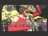 Guitar Hero Van Halen - First Date (Expert Vocals FC)