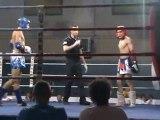 combat soso round 3