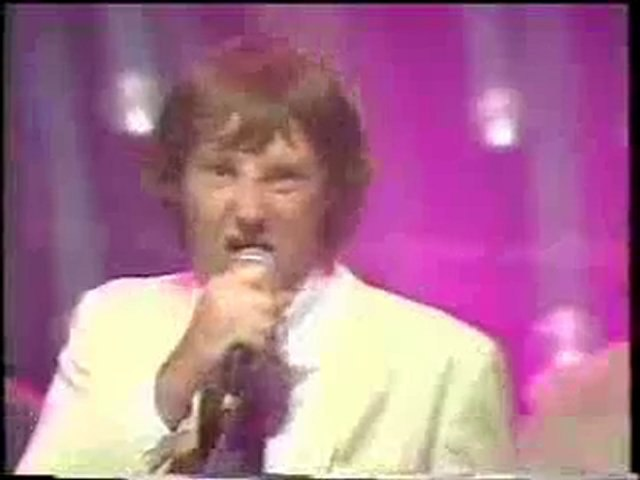 Dr Feelgood - The South Bank Show (1981)