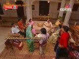 Yeh Pyaar Na Hoga Kam - 14th June 2010 Watch Online - Part2