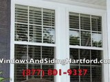 Double Pane Vinyl Windows Hartford CT | ...