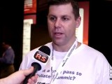 Relevantly Speaking | Shawn Collins of Affiliate Summit
