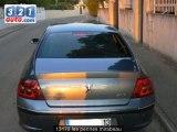 Occasion Peugeot 407 les pennes mirabeau