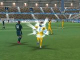 Pro Evolution Soccer (PES) 2010 for iPhone - Review