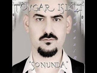 Toygar Işıklı - Sen Bilirsin  new 2010 