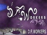 D.F.WORKERS のオリジナル曲(ショートバージョン)