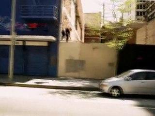 Annonce de Shaun White Skateboarding de Shaun White Skateboarding