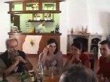 2ª Parte - 7º Almoço em Caldas (29/05/2004)