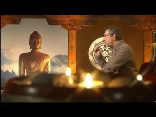 Les grands disciples du Bouddha