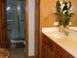 Homes for Sale - 583 Sudbury Cir - Oswego, IL 60543 - Coldwe