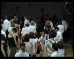 danses à deux à douarnenez gala2010- danse irlandaise