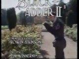 Start and End Of Blackadder II - Parte The First (Original)