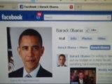 FACEOFF - Ashton Kutcher vs President Obama