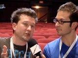 E3 2010 > Conférence Ubisoft : nos impressions