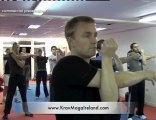 Martial Arts in Dublin  for Self Defence