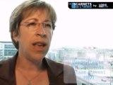 Pratic Immo - Profiter de l'eco PTZ - Juin 2010