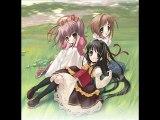 [ Amv D'image ] Manga Happy Friends =D