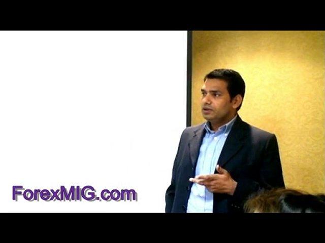 Mehmood (Forex Coaching)