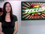 Windows: Bring OS X Shortcuts to Windows 7 - Tekzilla ...