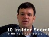 Real Estate Agent Arlington VA- Is Housing Market Getting B