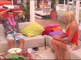Caroline veut que Lucie-Ange lâche Jason
