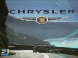 Chrysler 300C Touring: P2173 High Air Flow Detected