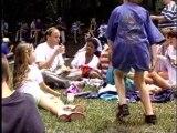 Camp Regis Review Part 4/4 | Camp Regis Applejack