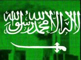 FITNA - TRAILER FRENCH (Islam, Coran, Mahomet, Geert Wilders
