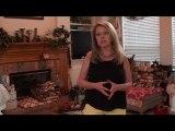 Jodi Barrows Daily Video Blog