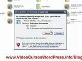 Como Usar Filezilla FTP para instalar WordPress
