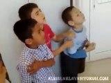 Ne Zaman Dedim Ya Hacı!!!