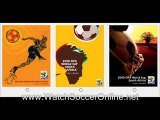 watch fifa football 2010 world cup stream online