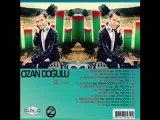 Ozan Doğulu-Tutamıyorum Zamanı feat. Kenan Doğulu-M.S-2010
