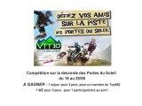 VTT-challenge-portes-du-soleil